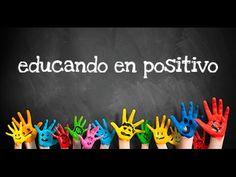 Escuela de docentes - Curso online El aula emocionalmente inteligente