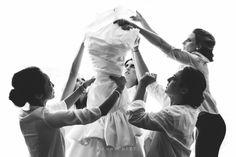 Dennis Berti | Mexico | Cabo Wedding Photographer | Destination Wedding Photographer