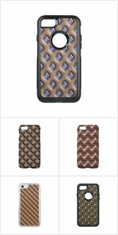 effect pattern with phone case. Iphone 7, Objects, Phone Cases, Pattern, Patterns, Model, Phone Case