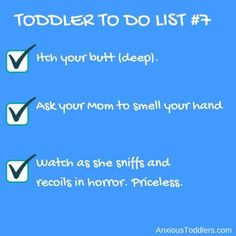 #toddlertodolist