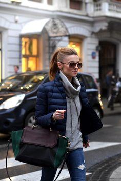 Make Life Easier - lekki blog o modzie, gotowaniu i zakupach - Strona 12