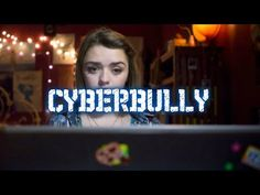 How far will you go to protect your life, Casey is facing every teenagers worst nightmare, as an anonymous hacker plans to leak her private photos to the pub...