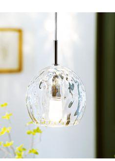 The best living room lighting ideas for your favorite home Accent Lighting, Lighting Design, Pendant Lighting, Chandelier, Lighting Ideas, Direct Lighting, Types Of Lighting, Living Room Lighting, Bedroom Lighting