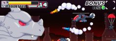 Free iPhone and iPad games – Roar Rampage, Mike Vick: GameTime