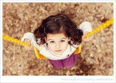 Unique-Child-Portrait I LOVE