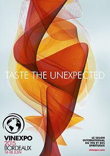 Vinexpo, le salon professionnel du vin et des spiritueux, se tiendra à Bordeaux, capitale des grands vins et de la gastronomie du Sud-Ouest de la France, du 14 au 18 juin 2015. Cette 18ème édition sera marquée par de nombreuses évolutions, que la nouvelle direction prépare depuis plusieurs mois. Vinexpo …Read More http://www.organic-sante.net/vinexpo-bordeaux-14-18-juin-2015/
