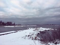 Waiting for the Holidays! Finland, Waiting, Holidays, Lifestyle, Beach, Water, Outdoor, Instagram, Water Water