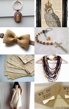Sunflower by Natalie Ellington on Etsy--Pinned with TreasuryPin.com