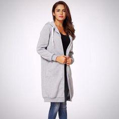 Jongood Stylist Fleece Denim Jacket Men Fashion Retro Thick velvet Jacket Blue Jeans Jacket Big Size 4XL