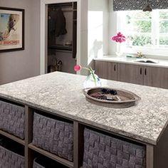 Inspiration Gallery | Cambria Quartz Stone Surfaces