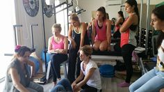 Pregnancy and Postnatal Certification Course Pilates Workout, Exercise, Cyprus, Birth, Pregnancy, Parenting, Education, Ejercicio, Excercise