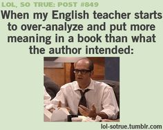Yes. My 7th grade teacher did this all the time.