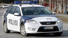 Kuvahaun tulos haulle poliisi