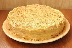 Торт наполеон: прекрасный классический рецепт торта наполеон с подробным описанием, пошаговыми фотографиями, советами и отзывами о рецепте