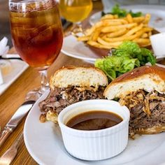 Join Us At The Bar For Happy Hour Monfri 36Pm Ella Dining Simple Ella Dining Room & Bar Design Ideas