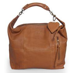 Fab bag big - Fab. bag - Bags | Fab. accessories