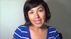 Testimonio de Marisa con OPTIONAVIGATOR, gananciasbinarias.com ☛ ES (ESPAÑA - SPAIN) Youtube, Financial Statement, Youtubers, Youtube Movies