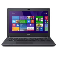 Buy Acer Aspire Laptop, Intel Celeron, RAM, Black from our View All Laptops & MacBooks range at John Lewis & Partners. Quad, Windows 10, Ordinateur Portable Acer, Notebook Acer Aspire, Tv 3d, Ifa Berlin, Bluetooth, Best Laptops, Top Laptops