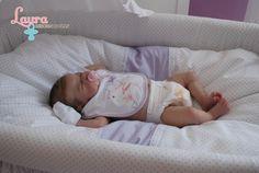 Reborn Baby Dolls Twins, Bb Reborn, Silicone Reborn Babies, Silicone Baby Dolls, Newborn Baby Dolls, Reborn Toddler, Reborn Baby Girl, Baby Girl Dolls, Baby Born