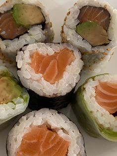 Think Food, I Love Food, Good Food, Yummy Food, Comida Picnic, Food Goals, Aesthetic Food, Aesthetic Japan, Cute Food