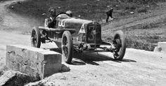 Alfa Romeo, Motor Sport, Vintage Racing, Old Cars, Formula 1, Grand Prix, F1, Race Cars, Antique Cars