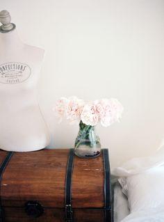 some pretty things ▲ via @Alice Gao