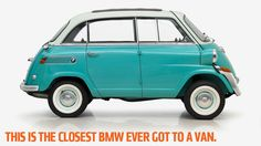 BMW 600 photos - Free pictures of BMW 600 for your desktop. HD wallpaper for backgrounds BMW 600 photos, car tuning BMW 600 and concept car BMW 600 wallpapers. Bmw Isetta, Bmw M6, Bmw Car Models, Bmw Cars, Bmw Classic Cars, Classic Car Show, Tuning Bmw, Side Car, Microcar