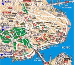 portugal tourism photos - Google Search
