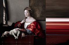 Vermeer-Palma il Vecchio