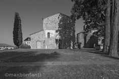 #Culto#Cantu#Basilica#Galliano#Sacro#©MAXBONFANTI#