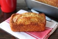 buttermilk-banana-bread - serious substitutions required for grain + sugar-free diet ......