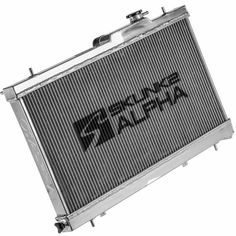 @barber89881089 posted to Instagram: Are you trying your best to cool your coolant temp down on your big boost Subaru Impreza but its just not working? Then you need to get this enlarged aluminium radiator from Skunk2. It is specially design to fit models from 2001-2006. With the extra capacity and more efficient cooling .... big boost will not be a problem anymore!!   Tap the link in my bio for more info -> @iconicautodesign  ********************************************** 🖥Website:www.I Japanese Engines, Fit Models, All Japanese, Aluminum Radiator, Subaru Impreza, Engineering, Cool Stuff, Big, Instagram