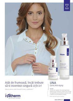 Veronica - Ivatherm Ad