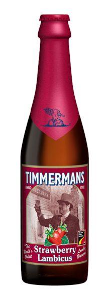 #Canelones de carne con #cerveza Timmermans, queso feta y mermelada de tomate. #recetasconcerveza
