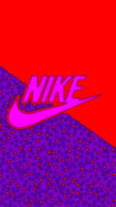 Glitch Wallpaper, Nike Wallpaper, Cute Wallpaper Backgrounds, Cute Wallpapers, Adidas Logo, Nike Logo, Apple Watch Nike, Brain, Wall Papers