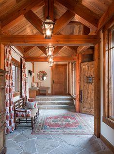 385 best mountain modern design images in 2019 mountain houses rh pinterest com