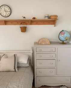 Child Room, Boy Room, Kids Room, Kid Bedrooms, Girls Bedroom, Shared Boys Rooms, Outta Compton, Toddler Rooms, Kids Decor