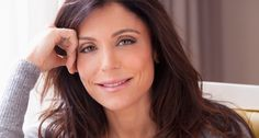 Welcome to Bethenny.com -- The official website for television personality, author, entrepreneur and founder of Skinnygirl Cocktails, Bethenny Frankel. Get recipes, health, beauty, business, fashion and relationship advice that will transform your life.