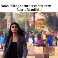 Pak Drama, Cute Funny Quotes, Cool Girl Pictures, Love Songs Lyrics, Music Quotes, Couple Goals, Couples, Videos, Mini