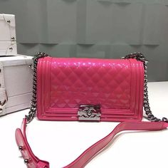 chanel Bag, ID : 37445(FORSALE:a@yybags.com), chanel man s wallet, chanel cheap handbags online, chanel mens designer wallets, chanel travel briefcase, shop online chanel bags, chanel designer briefcases, buy chanel accessories, order chanel, chanel fabric purses, chanel brown handbags, chanel briefcase men, chanel waterproof backpack #chanelBag #chanel #design #chanel
