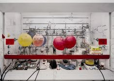 WM | Whitehot magazine of contemporary art | June 2011, Thomas Struth @ K20 Grabbeplatz, Duesseldorf