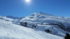 Location ski dernière minute