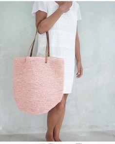 Beach bags from Bali! Love this for summer $49.50 each