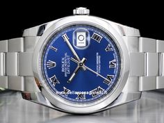 Orologi Rolex Datejust Ref 16234 - 16220 - 116234 Prezzi Prezzo, Rolex Datejust, Oysters, Omega Watch, Watches, Accessories, Wristwatches, Clocks, Jewelry Accessories