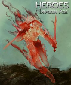 dragon age inquisition erasthenes consequences