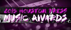 We will have a table at the award show so come by and pick up your free HEIGHTS GUITAR TECH t-shirts, stickers and more until we run out!   Stop by and say hi to us and pick up your FREE SWAG we are bringing all we have – so come by our table early if you can! Heights-Guitar-Repair-Houston-Press-Music-Award-2015