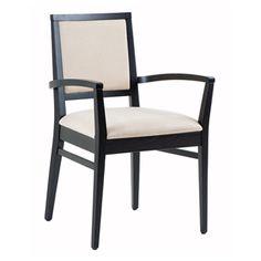 Shae Armchair