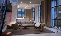 living room furniture sets ikea how to set furniture for living room unique living room furniture sets #LivingRoom