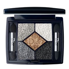 Dior Splendor Collection for Holiday 2016