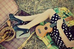 Bata Shoes and Retro Style #batashoes